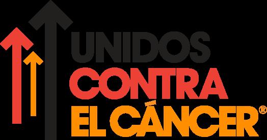 SU2C - Logo