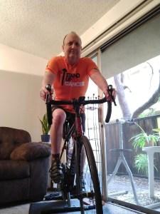 Dave Latham Cycle