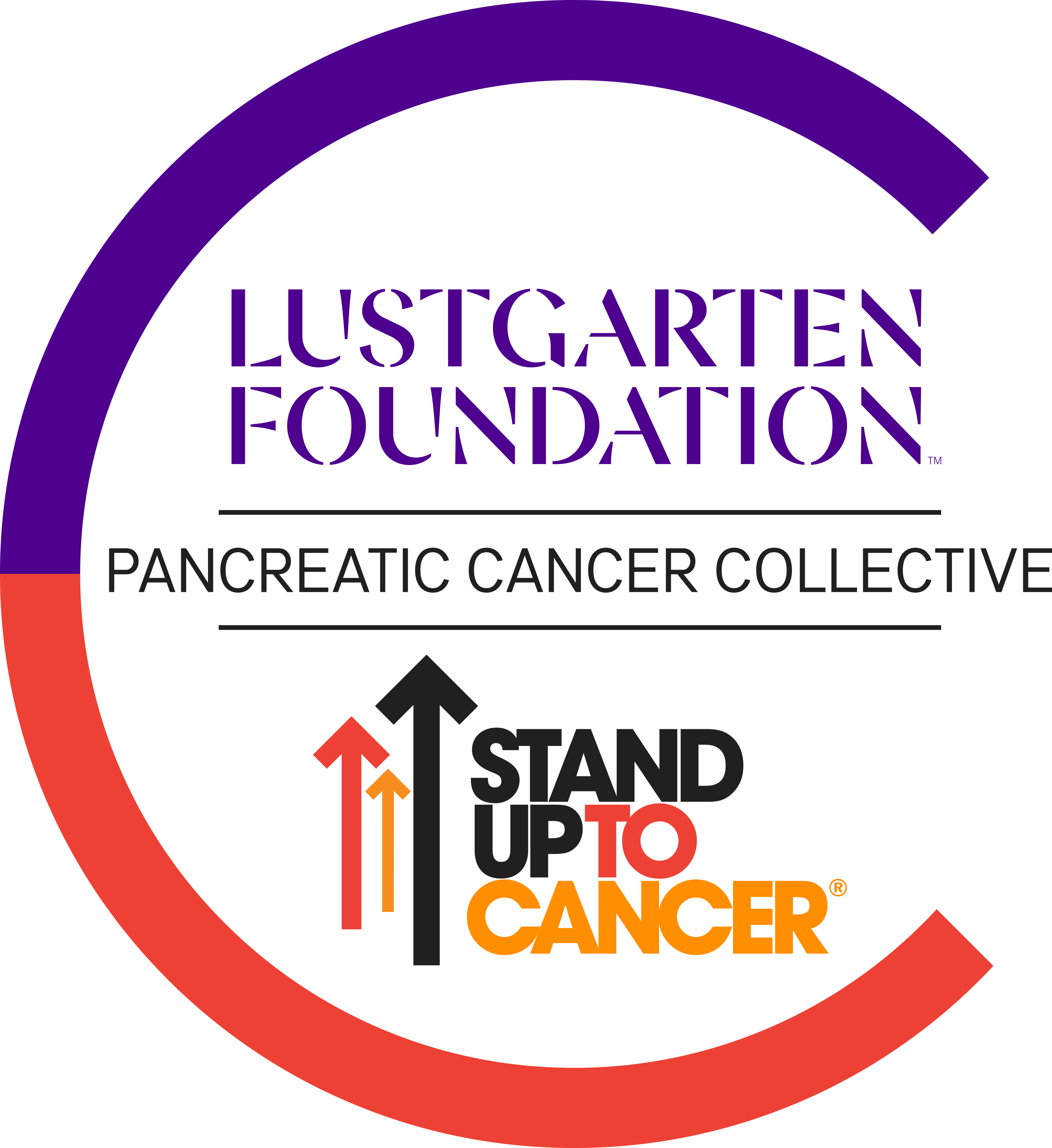 Pancreatic Cancer Collective logo