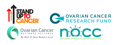 New Ovarian Cancer Dream Team Announced; $6M Grant Over 3 Years Will Focus on DNA Repair Therapies