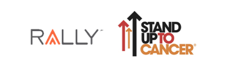 Stand Up To Cancer and Rally Health Launch Campaign to Fight Cancer Through Early Detection