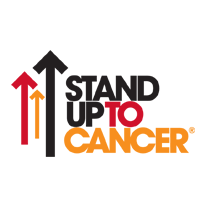 Stand Up To Cancer Takes New Approach to Multiple Myeloma, Focusing on Precursor Conditions