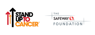 Wanda Sykes Joins SU2C & The Safeway Foundation to Raise Funds and