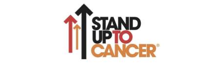 Stand Up To Cancer Awards $11M Convergence Research Program Using AI to Investigate Immunotherapies