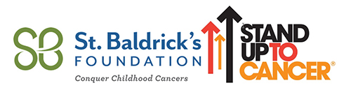 St. Baldrick's Foundation Commits $8 million to Support Pediatric Cancer Dream Team with SU2C